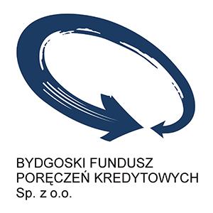 Bydgoski Fundusz Poreczen Kredytowych