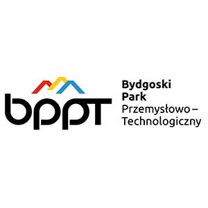 Bydgoski Park Przemyslowo-Technologiczny