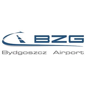 BZG Airport