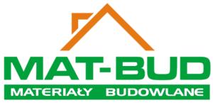 Mat Bud