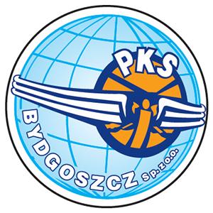 PKS Bydgoszcz