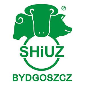 SHiUZ