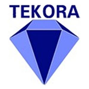 Tekora