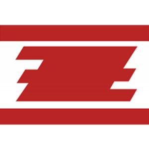 Zegluga
